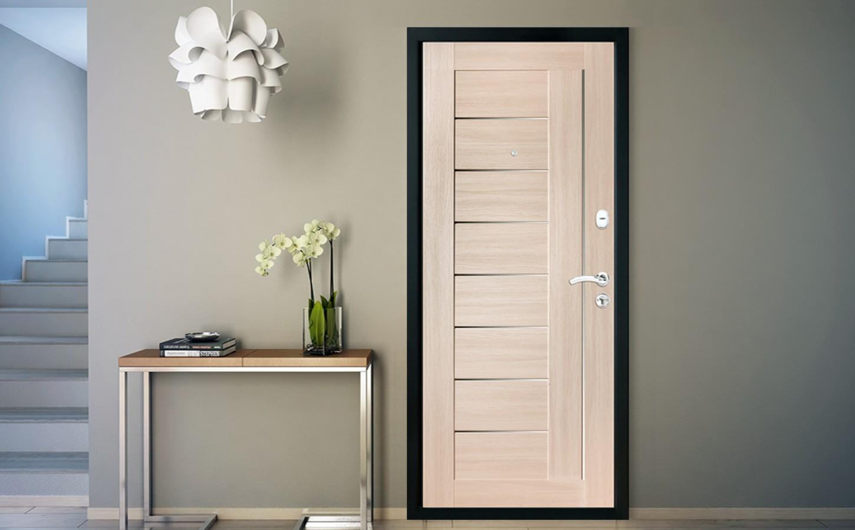 Коллекция дверей Стандарт